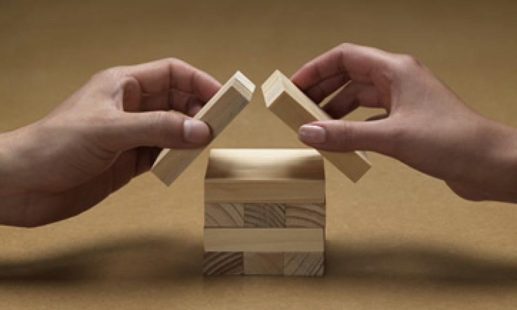 El mercado de bienes raíces se transformará con eCommerce en los próximos años